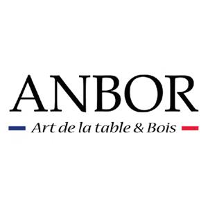 logo Anbor