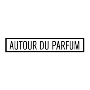 logo Autour du parfum