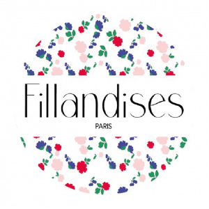 logo Fillandises