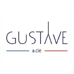 logo Rainette