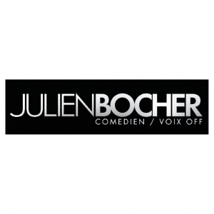logo Julien Bocher