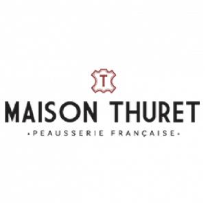 logo Maison Thuret