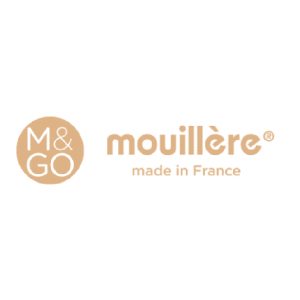 logo My Mouillère
