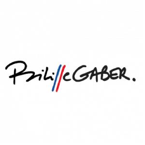 logo Philippe Gaber