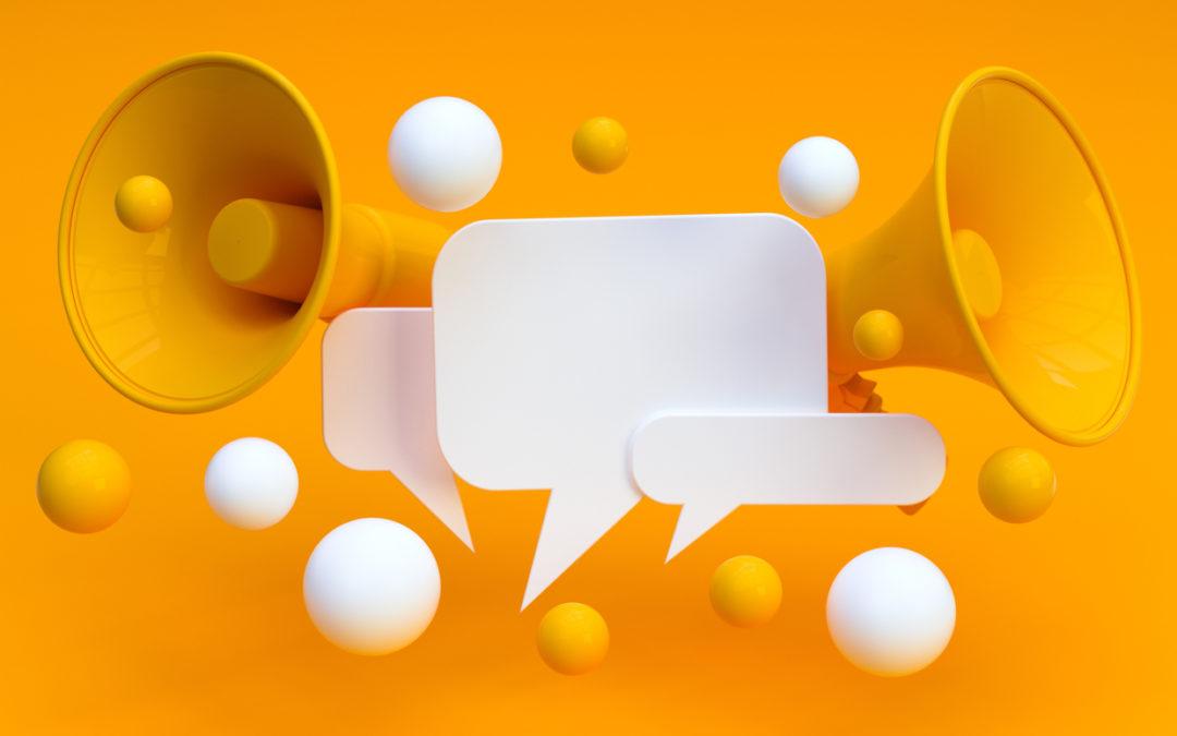 Social ads : comment optimiser son ROI ?