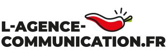 L-Agence-communication