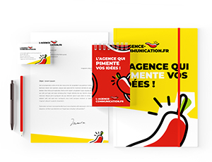 supports print l-agence-communication.fr