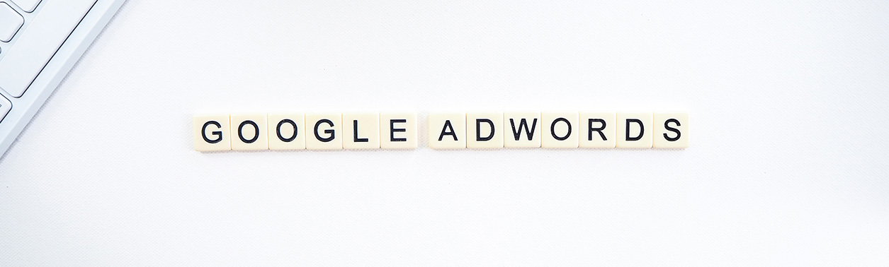 l-agence-communication.fr google adwords