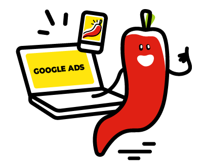 Google adwords référencement payant Lille