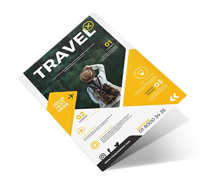 brochure commerciale l-agence-communication.fr